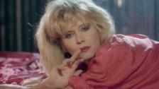 Olivia Newton-John 'Soul Kiss' music video