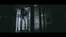 DiazMentha 'A Part' music video