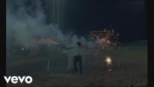 Joshua Speers 'Bad Night' music video