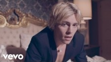 R5 'If' music video