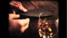 The Sweet Maries 'Fat Man's Holler' music video