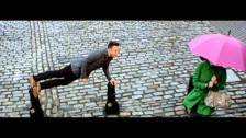 Olly Murs 'Thinking Of Me' music video