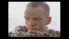 Bronski Beat 'Smalltown Boy' music video