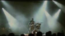 Nego True 'Just Beautiful' music video