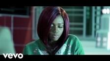 Waje 'No Be You' music video