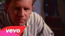 Daryl Braithwaite 'Let Me Be' music video