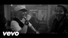 Florent Pagny 'Je Laisse Le Temps Faire' music video