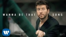 Brett Eldredge 'Wanna Be That Song' music video