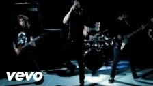 MyChildren MyBride 'Faithless' music video