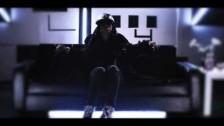 M$ney 'Restraint' music video