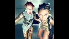 Icona Pop 'Emergency' music video