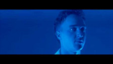 Tesse 'I'll Tell You In the Morning' music video