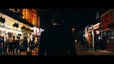 Emmecosta 'Snowboy' music video