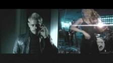 Lambretta 'Chemical' music video