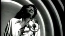 Jody Watley 'Most Of All' music video