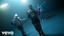Tainy 'Adicto' music video