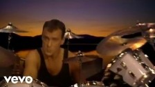 Rush 'Time Stand Still' music video