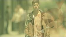 Graffiti6 'Free' music video