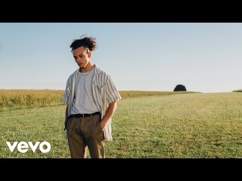 Platoon music video