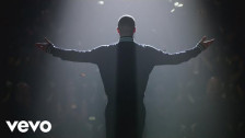 Justin Timberlake 'Filthy' music video