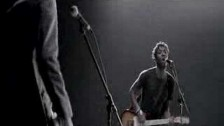 Bloc Party 'Two More Years' music video