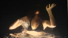 Rob Moir 'The Fear' music video