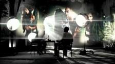 Jazmine Sullivan '10 Seconds' music video