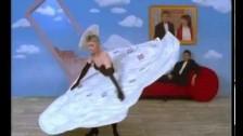 Rainhard Fendrich 'Von Zeit zu Zeit' music video