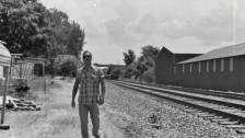 Matt Kennon 'Throwback Town' music video