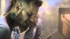 M. Pokora 'Si tu pars' music video