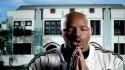 Warren G 'Get You Down' Music Video