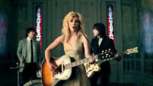The Band Perry 'If I Die Young (Pop Version)' music video