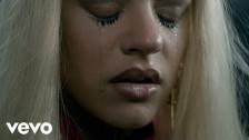 ROSALÍA 'Bagdad (Cap.7: Liturgia)' music video