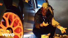 Young Dolph 'Tric Or Treat' music video