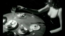 Prefab Sprout 'A Prisoner Of The Past' music video