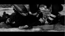 MÄBE 'Innan Sanden' music video