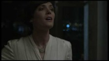 Sarah Blasko 'Bird on a Wire' music video