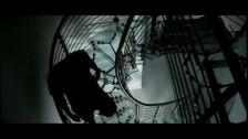 Jay Z 'Blue Magic' music video