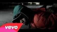Little Simz 'Intervention' music video