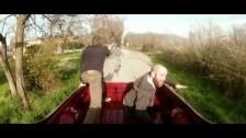 Gazebo Penguins 'E' finito il caffè' music video