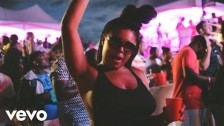 Vybz Kartel 'Party' music video