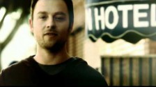Darren Hayes 'So Beautiful' music video