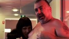 Jonwayne 'How To Be A Gemini' music video