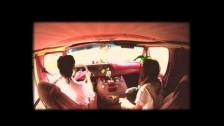 Andi Starr 'Driving For the Sun' music video