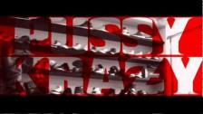 Kendrick Lamar 'Michael Jordan' music video