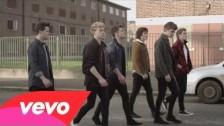 Hometown 'Where I Belong' music video