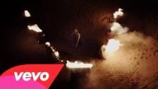 JJ 'Dynasti' music video