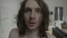 Bear Hands 'Agora' music video