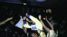 FIDLAR 'West Coast' music video