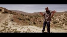 C. Crave 'Love Demon' music video